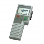 Jenco Instruments 3250M, Conductivity/Temperature Portable Meter