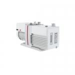 Welch 3301-01, CRVpro 30 Direct Drive Rotary Vane Vacuum Pump