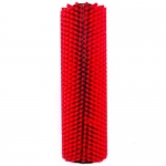 Tornado 33926, Carpet Brush for BR 13/1 Low-Moisture Floor Scrubber