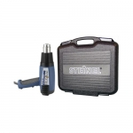 Steinel 110049748, HL 1810 3 Stage Professional Heat Gun Kit in Case