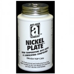 Anti-Seize Technology 35005, Nickel Plate Anti-Seize Compound