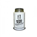 Anti-Seize Technology 35010, Nickel Plate Anti-Seize Compound
