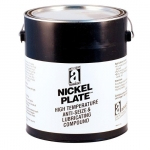 Anti-Seize Technology 35030, Nickel Plate Anti-Seize Compound