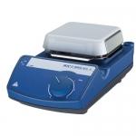 Ika Works 3582201, C-MAG MS 4 Magnetic Stirrer 5 L, 115V