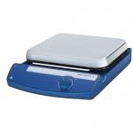 Ika Works 3582601, C-MAG MS 10 Magnetic Stirrer 15 L, 115V