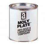 Anti-Seize Technology 37018, Moly Plate Anti-Seize Compound