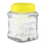 Foxx Life Sciences 37B-3216-OEM, EZFlow Syringe Filter
