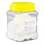 Foxx Life Sciences 37C-2116-OEM, EZFlow Syringe Filter