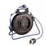 Wohler 3816, VIS 2000Pro Cable Reel