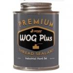 Jomar 400-304, WOG Plus Fast-Drying Hard-Set Thread and Gasket Sealant