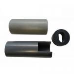 Stromberg Carlson 4000-V10, Pivot Tube Inserts for Tailgates