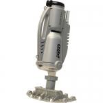 WaterTech 40000QL, PRO 900 Pool Blaster Cleaner