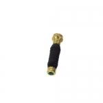 Uniweld 40062, Drain Blaster for 1″ to 2″ Pipe
