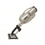 WaterTech 41000QL, PRO 1500 Pool Blaster Cleaner