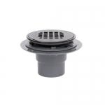 Type 2W5 Mahr Federal 2050127 1280P Marameter Adjustable Bore Gage