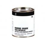 Anti-Seize Technology 44025, Anti-Seize & Anti-Corrosion Compound