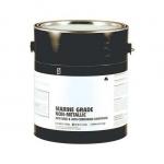 Anti-Seize Technology 44035, Anti-Seize & Anti-Corrosion Compound