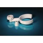 United Scientific Supplies 45104, PE Separatory Funnel Holder