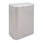 Bradley 4781-110000, 4781-Series Napkin Disposal