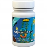Industrial Test Systems 481343, AquariaTest Water Quality Testing