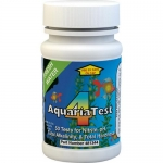 Industrial Test Systems 481344, AquariaTest Water Quality Testing