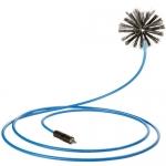Wohler 4832, Rotary Viper Light