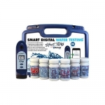 Industrial Test Systems 486101-PW-K, eXact iDip Process Starter Kit