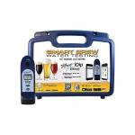Industrial Test Systems 486101-SB-K, Smart Brew Starter Kit
