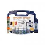 Industrial Test Systems 486101-SB2-K, Smart Brew Advanced Kit