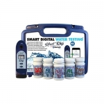 Industrial Test Systems 486101-WD-K, eXact iDip Well Starter Kit