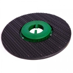 Tornado 48803030, 13″ Pad Holder for Scrubbers