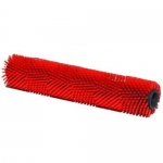 Tornado 48901200, Nylon Smooth Floor Brush