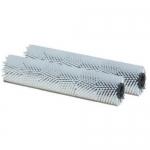 Tornado 48901210, Regular Floors Brush for BR 18/11 Scrubber