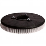 Tornado 48902050, Soft Scrub Brush for BR 18/11 and BD 20/11 Scrubber
