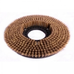 Tornado 48902060, 5 Mix Brush for BR 40/66 and BD 40/66 Scrubber