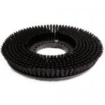 Tornado 48914030, 14″ Poly Scrub Brush .6 for BD 28/20 Scrubber