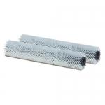 Tornado 48906010, Soft Scrub Brush for Automatic Scrubber