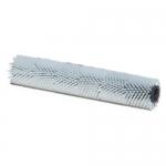 Tornado 48906100, Extra Soft Scrub Brush