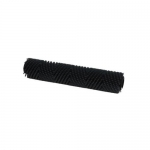 Tornado 48907060, Standard Rear Brush for BR 40/66 Scrubber