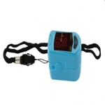 Roscoe Medical 50052, Viverity Finger Pulse Oximeter