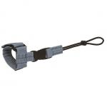 FallTech 5027G, Wrist Leash with Speed-clip Loop