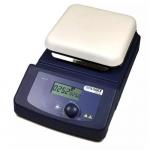 Scilogex 5031151114, HP380-Pro LCD Digital Hotplate, 380C