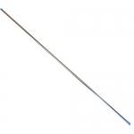 AR North America 5222, 48″ Aluminum Lance