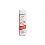 Anti-Seize Technology 53200, Battery Cleaner with Indicator
