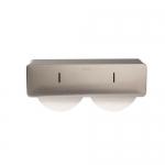 Bradley 5426-110000, 5426-Series Toilet Tissue Dispenser