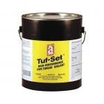 Anti-Seize Technology 56030, TUF-SET Blue HVAC Pipe Thread Sealant
