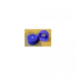 Bellco Glass 5637-00046, 0.2 aem Membrane, 45 mm. Screw Cap