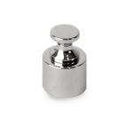 Troemner 6032-4W, 1/8 oz Precision Analytical Class 4 Weight
