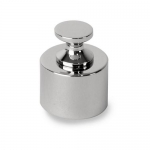 Troemner 6036-4W, 0.5 oz Precision Analytical Class 4 Weight