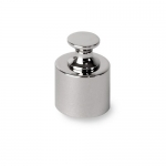 Troemner 6038-4W, 0.2 oz Precision Analytical Class 4 Weight